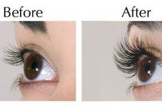 castor oil + Vitamin E oil + aloe vera gel into an old mascara container (washed well) = eye lash growth. Apply a light layer to lashes at lash line every night for six weeks. Make Hair Grow Faster, How To Make Hair, Grow Hair, Make Up, Concealer Tips, Quick Hair Growth, How To Grow Eyelashes, Eyelash Growth, How To Apply Mascara