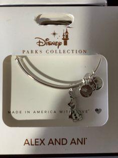 Alex and Ani disney bracelet olaf frozen on Mercari Alex And Ani Disney, Bangle Bracelets, Bangles, Princess Jewelry, Disney Designs, Disney Land, Olaf Frozen, Disney Jewelry, Disney Stuff