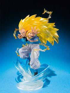 $19.66 (Buy here: https://alitems.com/g/1e8d114494ebda23ff8b16525dc3e8/?i=5&ulp=https%3A%2F%2Fwww.aliexpress.com%2Fitem%2FDragon-Ball-Z-Action-Figures-Gotenks-Figuarts-ZERO-Super-Saiyan-3-PVC-16cm-Anime-Dragonball-Z%2F32614594483.html ) Dragon Ball Z Action Figures Gotenks Figuarts ZERO Super Saiyan 3 PVC 16cm Anime Dragonball Z Figures DBZ Esferas Del Dragon Toy for just $19.66