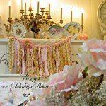 Just added my InLinkz link here: http://loulougirls.blogspot.com/2014/06/lou-lou-girls-fabulous-party-12.html