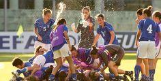 La forza nella donna: un progresso inarrestabile? - http://www.calzetti-mariucci.it/articoli/sport-la-forza-nella-donna-un-progresso-inarrestab