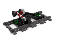Résultats de recherche d'images pour « lego rail »