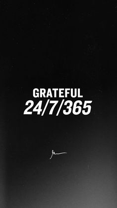 GRATITUDE MAKES YOU WHO YOU ARE