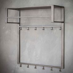 Hallway Furniture, Metal Projects, Tiny House Plans, Trees To Plant, Feng Shui, Bathroom Medicine Cabinet, House Design, Home Decor, Rooms