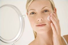 Skin damage always happens as we get older. Levels of protective hormones we had when we were younger start to naturally drop off. But there are some simple ways that can defer the first signs of ageing.. have a look at those simplest ways http://www.brideeveryday.com/the-anti-aging-battle-how-to-slow-down-and-correct-skin-damage #skincare #indianbeautyblog #beautyblog