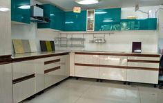 Mahalaxmi Kitchen World, the reputed company provides a great opportunity for people to access the best Modular kitchen Hafele Dealer in Mumbaiso that they can be upgraded with the latest technology. Kitchen World, Kitchen Manufacturers, Cool Kitchens, Built In Ovens, Kitchen Installation, Hafele, Kitchen, Modular, Smart Kitchen