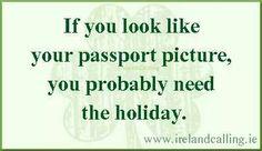 nice Irish quote... by http://dezdemon-humoraddiction.space/irish-humor/irish-quote/