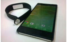 Blog do José Renilson Florêncio: Tecnologia - Conheça Xperia Z2, o Smartphone Top d...