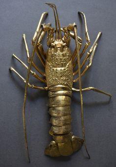 lobster-1.jpg (2126×3077)