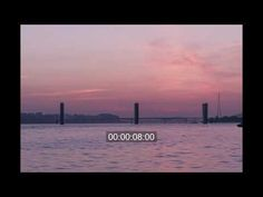 timelapse native shot : 16-06-02 한강성산대교-11 5472x3648