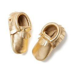 bc91e27b398 These baby Louboutins are so cute.