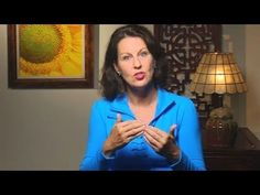 Ayurveda: Tips for Healthy Coffee - YouTube / vatta and pitta add warm milk, take with or after food.