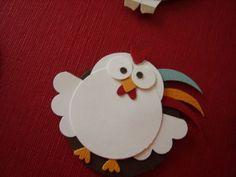 Owl punch-ideas-chicken1