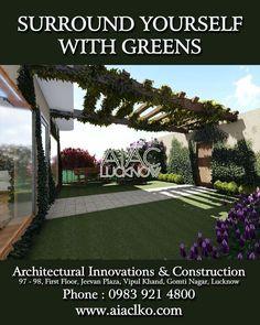 Cool Landscapes, Landscape Design, Beautiful Homes, Lawn, Grass, Sidewalk, Designers, Architecture, Garden