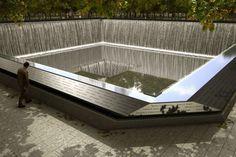 Blog de omsportpassion : Soyons et parlons sports, Le Mémorial du 11 Septembre 2001
