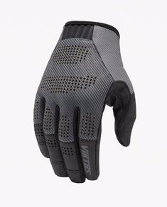 BLACK SECURITY POLICE ARMY TACTICAL NEOPRENE /& SUEDE GLOVES AIRSOFT