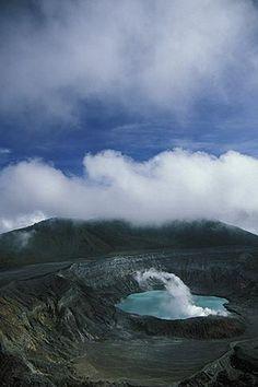 Top 10 Costa Rica Vacation Spot