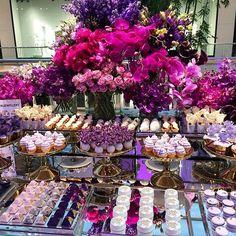 Perfect Dessert Buffet  | @antonjewellery @styled_by_coco @waxpouringchicks @wedding_paper_chic @aschajolie @nectarandstone @sweettableaustralia @teapartyco @kissmycakesaustralia @aaronfavaloro @psmadewithlove @ghmumm #brides_style