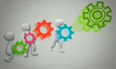 Configuration Management vs Change Management