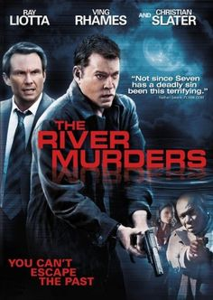 The River Murders (2011) - MovieMeter.nl