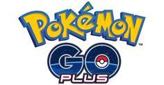 Apanhe Pokémon no mundo real com o Pokémon GO!
