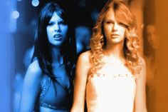 A unified theory of Taylor Swifts reputation