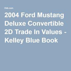 29 Cars Ideas Cars Kelley Blue Blue Books