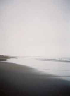changing tides. | lani elias fine art photography