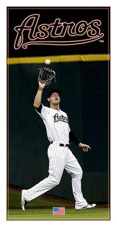 Houston Astros, Mlb, Baseball Cards, Sports, Hs Sports, Sport