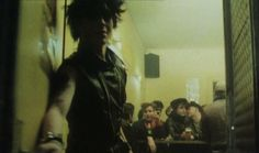 LUST & SOUND IN WEST BERLIN is a documentary about music, art and chaos in the Wild West Berlin of the 1980s.  World-premiere at the Berlinale 2015 www.b-movie-der-film.de www.facebook.com/lustandsoundinwestberlin  The…