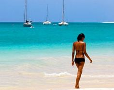 Don't Miss Places In Cape Verde