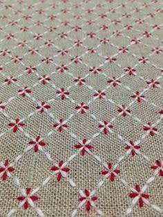 Resultado de imagen para sashiko embroidery