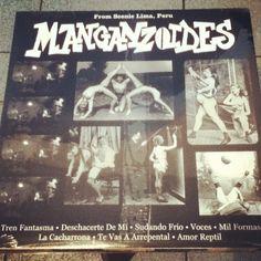 Manganzoides
