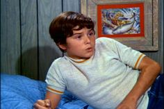 Peters too sick to take Jan to the party Ann B Davis, Pork Chops And Applesauce, Secret Garden Door, Eve Plumb, Florence Henderson, Maureen Mccormick, The Brady Bunch, It Takes Two, Christopher Knight
