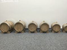 Dubový sud soudek 5L - 30L - obrázek číslo 2 Firewood, Ale, Crafts, Woodburning, Manualidades, Ale Beer, Handmade Crafts, Craft, Arts And Crafts