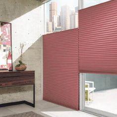ハニカムスクリーン ハニカムシェード 通販|ハニカムブラインドのいいブラインド Honeycomb, Outdoor Decor, Home Decor, Interior Design, Home Interior Design, Home Decoration, Decoration Home, Interior Decorating