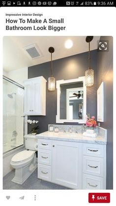This Is Guest Bath Layout, I Donu0027t Like It Help!