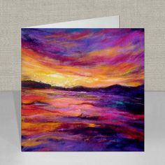 Afbeeldingsresultaat voor moy mackay art in felt and stitch Felt Pictures, Pictures To Paint, Thread Painting, Ink Painting, Wet Felting, Needle Felting, Wool Art, Landscape Quilts, Felt Art
