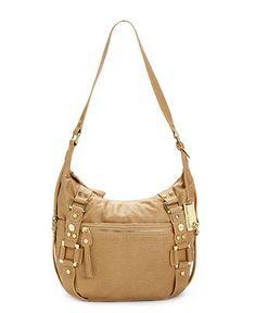 dfc7b83289 10 Best Bag lady! images