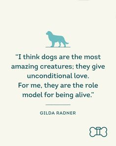 Words to live by. #DogVacayQuotes