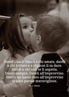 Baci Intelligent People, Italian Language, Pablo Neruda, Romantic Love Quotes, Beautiful Words, Sentences, Falling In Love, Einstein, Qoutes