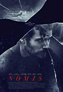 Watch Stream Night Hunter : Movies Online A Police Task Force Traps An Online Predator, Only To Discover That The Depth Of His Crimes Goes Far. Assassins Creed Rogue, Minka Kelly, Stanley Tucci, Alexandra Daddario, Henry Cavill, Hd Movies, Movie Tv, Watch Movies, Movies Box