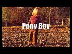 The Allman Brothers Band - Pony Boy