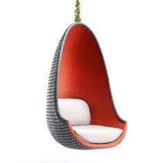 Philippe Starck Play Lounge Chair