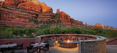 Photo Gallery of Resort Near Grand Canyon | Enchantment Resort