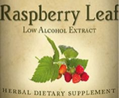 RASPBERRY LEAF Tincture Tonic Ketones Antioxidants for Obesity Weight Loss Pregnancy Menstruation Nutritional Dietary Supplement Herb USA by NaturalHopeHerbals on Etsy