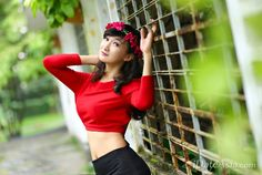 Quinnesec MI Asian Single Women