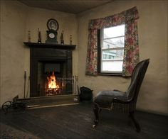 English Cottage Interiors | COTTAGE INTERIORS - a gallery on Flickr