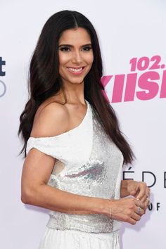 """Roselyn Sánchez is a Puerto Rican actress who is known for her roles in Act of Valor and Rush Hour She has been cast as """"Gigi Mendoza"""" in ABC's new drama Grand Hotel. Famous Celebrities, Celebs, Female Celebrities, Roselyn Sanchez, Michelle Trachtenberg, Latin Women, Zoe Saldana, Jessica Biel, Grand Hotel"""