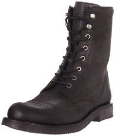 67c4a4ba60b15 45 Best Shoes - Boots images in 2013 | Boots, Shoe boots, Shoes